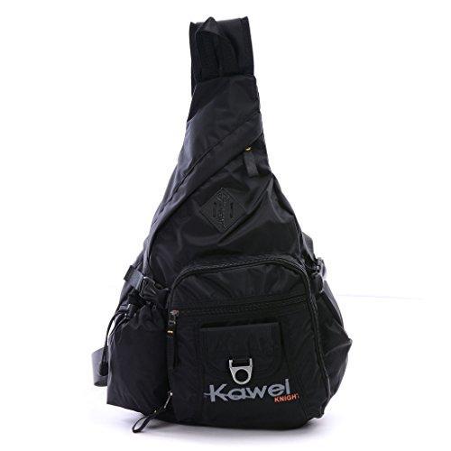 DDDH-Large-Sling-Bag-Riding-Hiking-Bag-Nylon-Single-Shoulder-Backpack-For-Men-Women
