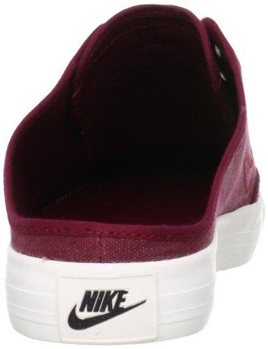 Nike Womens Payaa Prm Scarpa Da Corsa Blu