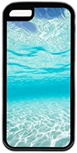 Deep Water Theme for iphone 6 4.7 Case