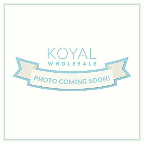 Koyal-Wholesale-Sequin-Table-Runner-13-by-108-Inch