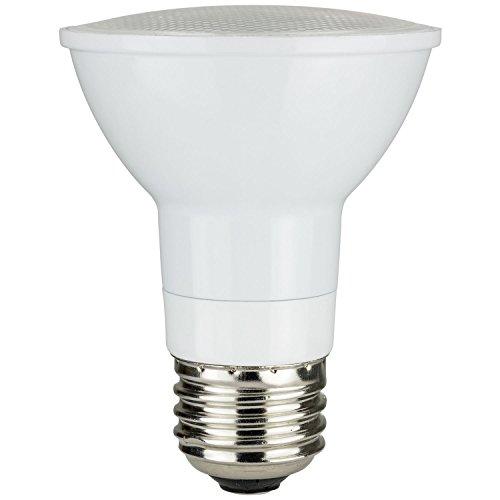 Sunlite PAR20 LED 7 5W FL40