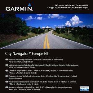 garmin-city-navigator-europe-nt