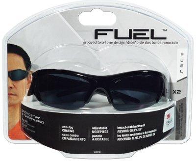 X2 HighPer Safe Eyewear by 3M