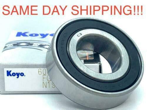 93306-00438-00 Bearing KOYO Made in Japan Yamaha Bearing