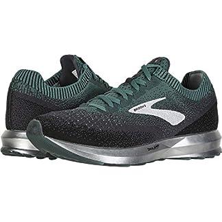 Brooks Mens Levitate 2 Running Shoe