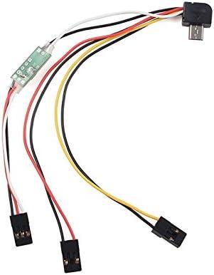 Runcam 2 Camera Mount Orange Grey For FPV Multicopter RC Quadcopter Parts AZ