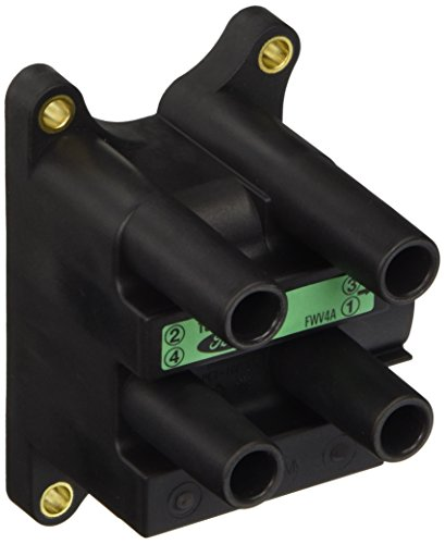 Motorcraft DG544 Ignition Coil