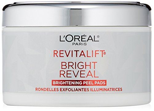 loreal-paris-revitalift-bright-reveal-peel-pads-30-pre-soaked-pads