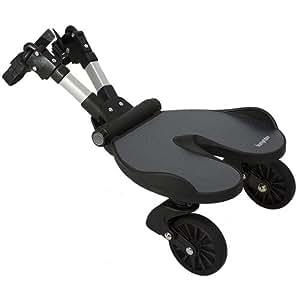 Amazon.com : Joovy Bumprider Universal Stroller Board