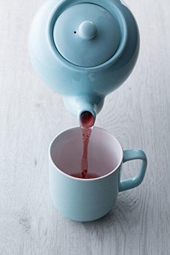 Price & Kensington Teapot, 15-Fluid Ounces, Mint by Price & Kensington (Image #3)