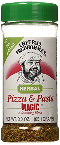 chef-paul-pizza-pasta-season-3-oz