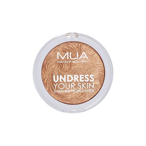 mua-undress-your-skin-highlight-powder-golden-afterglow-pack-of-6