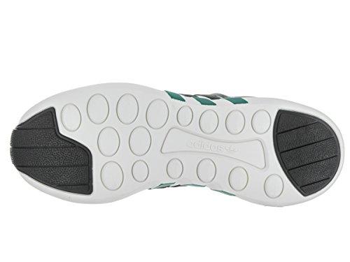 Adidas Equipment Support Adv Nero