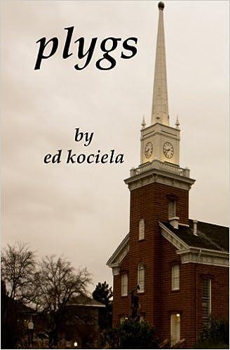 plygs by Ed Kociela (2012-07-22)