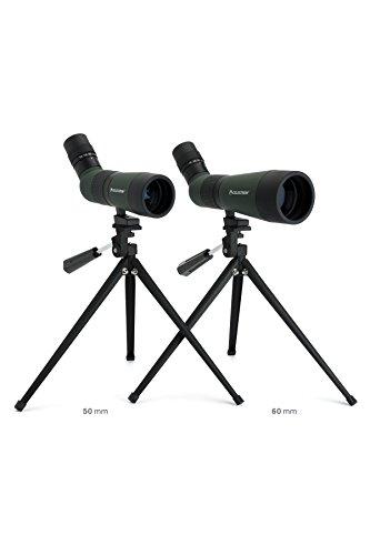41rFZN7R3jL - Celestron 52320 Landscout 10-30x50 Spotting Scope (Army Green)