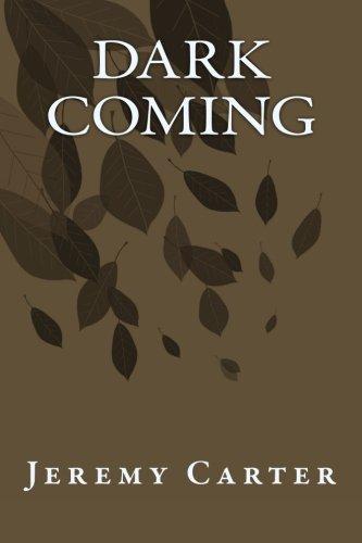Dark Coming pdf