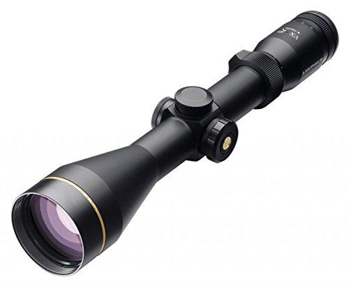 Leupold-111249-VXR-4-12x50mm-Scope