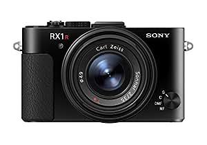 Sony Cyber-shot DSC-RX1 RII Digital Still Camera