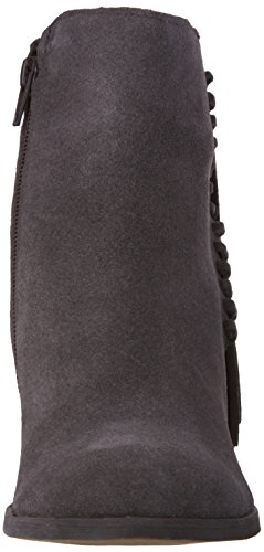 Kenneth Cole Reaction Mujeres Rotini Bota Putty