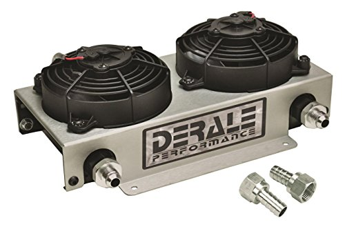 Best Cooler Coolers