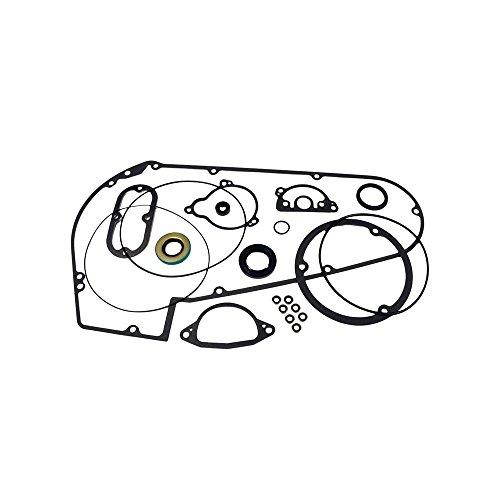 lete Primary Rebuild Kit C9125 (Primary Gasket Kit)