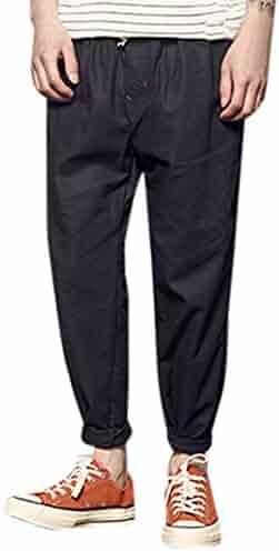 098179fdec3e Shopping Beige - 1 Star & Up - Pants - Clothing - Men - Clothing ...