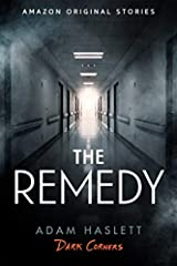He's a man with a body under siege—and the willingness to proceed with a cure so miraculous all one can do is gasp—in this chilling story by New York Times bestselling author Adam Haslett.       After years of traditional treatments an...