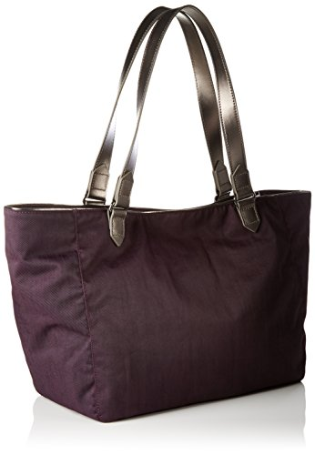 Cartables Lots Kipling Deep Violet Velvet Bag Of 8wqdq4tRH