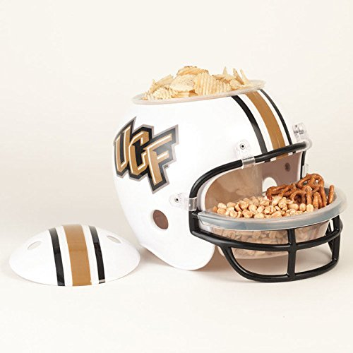 Wincraft NCAA 0877371 University of Central Florida Snack...