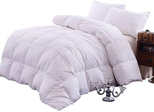Topsleepy Bedding Comforter - White