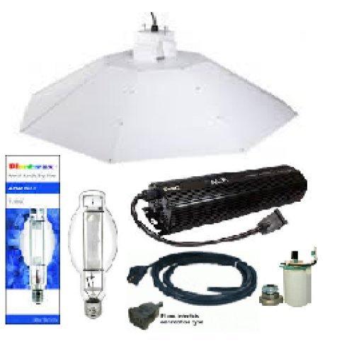 1000 watt plantmax bulb - 7