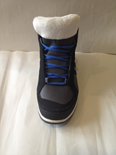Sport Black1 Vêtements Chaussures Choleah De Dshale Adidas blablu D'extérieur ch Femme qBEZqzn