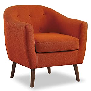 41rFfHiBwAL._SS300_ Beach & Coastal Living Room Furniture