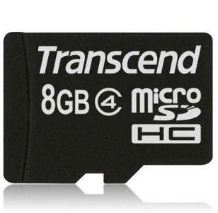 unigen 4 GB CompactFlash Tarjeta CF Tarjeta de memoria 4 GB ...