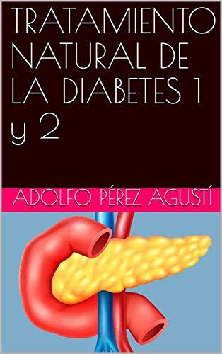 diabetes tipo 2 y medicina natural