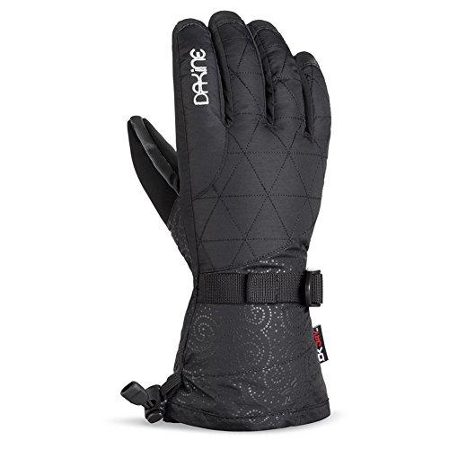 Dakine Womens Camino Gloves Ellie