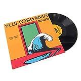 Yuji Toriyama: Choice Works 1982-1985 Vinyl LP