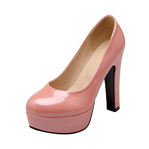 Guoar - Cerrado Mujer Rosa