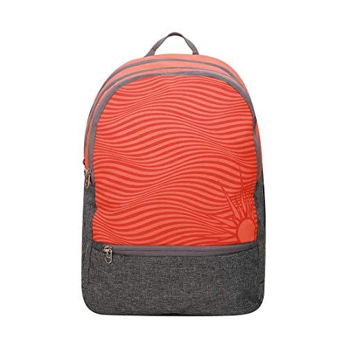 Nivia Dunes School Bag
