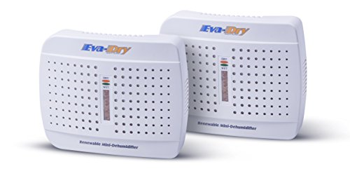 eva-dry-e-333-renewable-mini-dehumidifier-2-pack