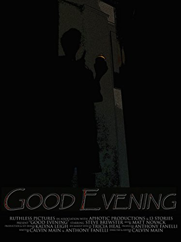 good evening - 7