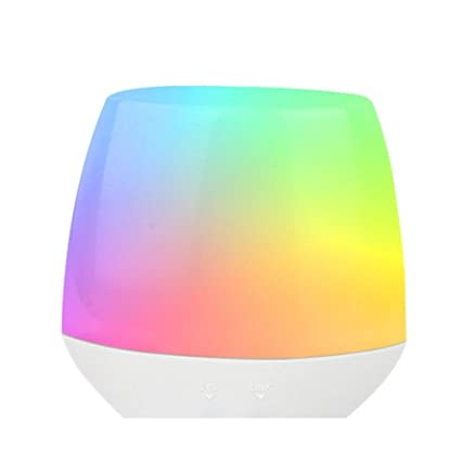 Mi Light Smart WiFi ibox Colors Light Compatible with IOS and Android 4 3  or Above Mobile Tablets Wifi Bridge Between LED Controller for Mi Light Lamp