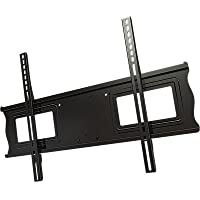 Crimson AV C63 Ceiling Mount Box