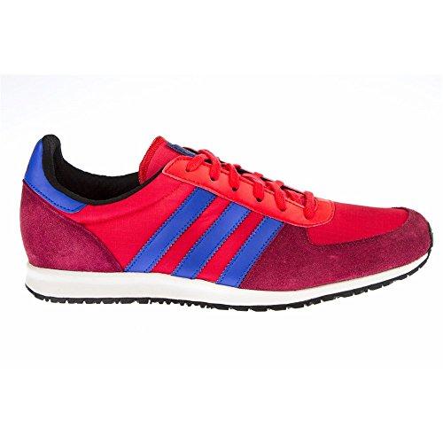 Adidas adistar Racer vivred/rot
