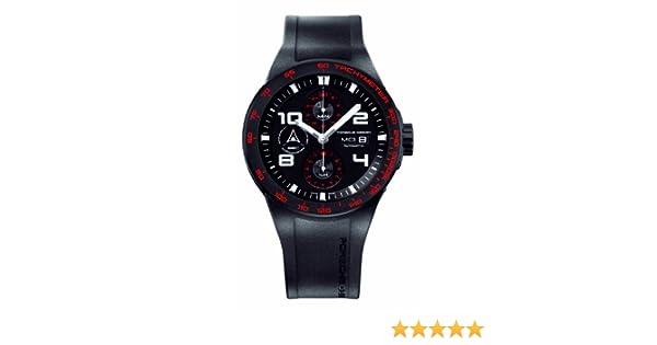 0ccc68360c1f Amazon.com  Porsche Design watch  Watches
