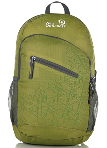 outlander-packable-handy-lightweight-travel-hiking-backpack-daypack-green-l