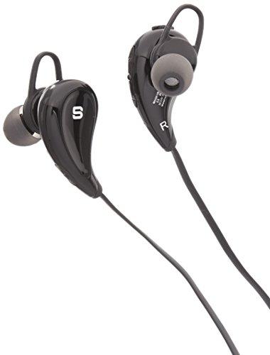 soundbot SB562 BLK BLK SoundBot Bluetooth product image