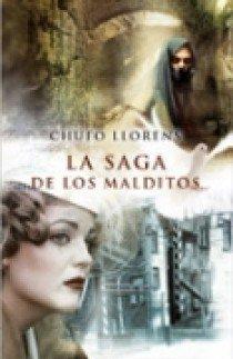 Read Online La saga de los malditos / The Saga of the Damned (Spanish Edition) pdf
