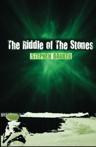 Download The Riddle of The Stones: Return to Spirits Bay PDF