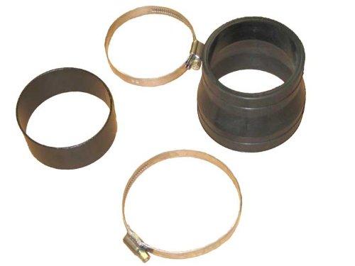 K&N 85-6001 Hose Kit (K&n Apollo Kit)